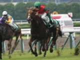【京王杯2歳S】ビアンフェは藤岡佑介騎手、マイネルグリットは国分優作騎手/JRA重賞想定騎手