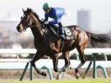 【福島記念】クレッシェンドラヴ ラストの伸び絶品、意欲的な併せ馬/有力馬1週前調教リポート