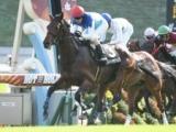 【福島記念】アドマイヤジャスタは藤田菜七子騎手、ステイフーリッシュは中谷雄太騎手/JRA重賞想定騎手