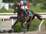 【YJS・TR園田第1戦】兵庫・木本直騎手が6番人気ウインガナッシュで勝利!/地方競馬レース結果