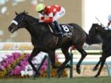 【福島記念】前走で凡走した馬が巻き返すレース/JRAレース展望