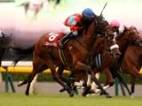 【次走】府中牝馬S覇者スカーレットカラーは有馬記念へ