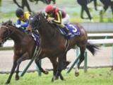 【次走】GI・2勝アルアインは有馬記念へ