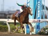 【浦和記念】ケイティブレイブが3馬身差V! 復帰初戦を勝利で飾る/地方競馬レース結果