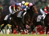 【次走】ジャパンCに出走したワグネリアンら友道厩舎の3頭は有馬回避
