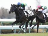 【中山5R新馬戦】8番人気のクロスザルビコンが快勝/JRAレース結果