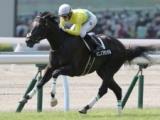 【中日新聞杯】タニノフランケルは松若風馬騎手、ラストドラフトはマーフィー騎手/JRA重賞想定騎手