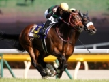 【次走】オークス馬ラヴズオンリーユーは有馬記念を回避、年内は休養