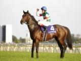 【次走】レイデオロはビュイック騎手と有馬記念へ