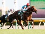 【朝日杯FS】 先週の阪神JFも1着は偏差値トップ馬! 2歳戦は『調子偏差値』がレース解明のカギだ!