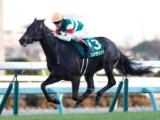 【ターコイズS】コントラチェックが逃げ切り完勝! 3歳馬の上位独占/JRAレース結果