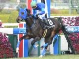 【さざんか賞】ヴァラークラウンが逃げて押し切り2連勝/JRAレース結果