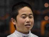 【JRA】落馬負傷の三浦騎手、大塚騎手は明日6日も乗り替わり