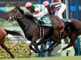 【愛知杯】センテリュオはルメール騎手、パッシングスルーは池添謙一騎手/JRA重賞想定騎手