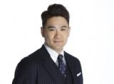 競馬での夢は〇〇!? 田中将大選手の動画メッセージ&競馬10の質問を公開!