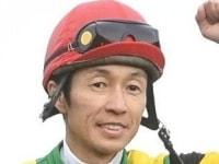 武豊 サウジ初参戦「楽しみ」2・28騎手招待レースへ