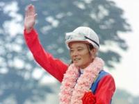 郷原洋行さんは強い意志で持病に立ち向かった薩摩隼人 中央競馬担当記者がしのぶ