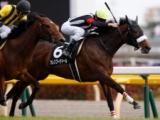 【京都記念】カレンブーケドール・クロノジェネシスの牝馬2頭が人気の中心/JRA重賞予想オッズ