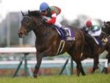 【次走】皐月賞馬エポカドーロは金鯱賞で復帰予定