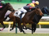 【東京6R新馬戦】ロッタチャンセズがゴール寸前差し切りV/JRAレース結果