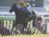 【小倉大賞典】登録馬 ヴェロックス、ジナンボーなど15頭
