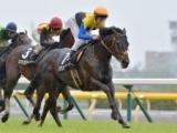 【小倉大賞典】ジナンボーはシュタルケ騎手、カデナは鮫島克駿騎手/JRA重賞想定騎手