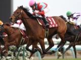 【小倉大賞典】冬の小倉の名物重賞、あの馬の巻き返しに期待/JRAレース展望