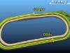 【ダイヤモンドS】長距離+起伏でタフなコース/コース解説