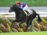 【次走】エタリオウは岩田康誠騎手との新コンビで日経賞へ 有馬記念以来の始動戦