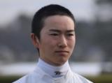 【JRA】落馬で骨折し、休養中の菅原明良Jが4月11日の復帰目指す/馬三郎のつぶやき