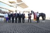 【地方競馬】令和元年度の開催を終え、川崎競馬は3年連続で売上金最高記録を更新