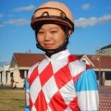 【地方競馬】池谷直樹さんの長男、女性騎手候補生2名らが騎手に 調教師試験合格者は4名