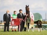【JRA】サートゥルナーリアは大阪杯見送り、宝塚記念目標に