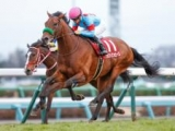 【大阪杯】登録馬 ブラストワンピース、ラッキーライラックなど14頭