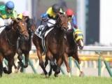 【大阪杯】マカヒキの鞍上はヒューイットソン騎手に