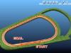 【アンタレスS】タフなコースでの高速決着で差し馬が台頭/コース解説