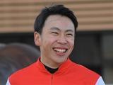 【JRA】横山武史騎手が関東日本人リーディングに、フローラS含む3連勝
