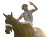 【ヴィクトリアM・豆知識】アーモンドアイは日本馬史上最多タイの芝GI7勝、牝馬史上4頭目の10億円馬に