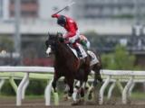 【地方競馬】的場文男騎手が前人未到の地方競馬通算7300勝を達成!