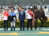 中谷雄太騎手が今週末で引退へ「25年間、自分なりに突っ走ってきました」