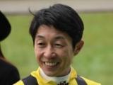 【函館スプリントSレース後コメント】ダイアトニック武豊騎手ら