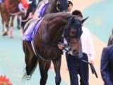 """【宝塚記念】予想オッズは""""3強"""" サートゥルナーリアに牝馬2頭が続く"""