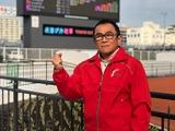 25日夜放送、NHK「所さん!大変ですよ」で夢追人vs競馬AIの予想対決が実現