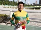 【地方競馬】佐藤友則騎手が浦和競馬の期間限定騎乗を取り止め