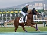 【ラジオNIKKEI賞展望】ローカルの3歳ハンデ戦、あの馬に注目したい