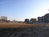 【地方競馬】第4回川崎競馬開催は無観客競馬、7月13日から17日まで