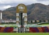【JRA】7月25日以降、新たにウインズ・パークウインズ等の制限付き営業を再開 福島競馬場など