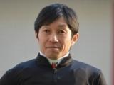 中村均元調教師、武豊騎手がスポーツ功労者顕彰を受賞