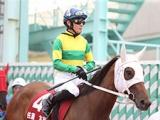 【地方競馬】笠松の佐藤友則騎手、島崎和也騎手、山下雅之騎手、尾島徹調教師が引退