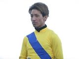 【地方競馬】19日に騎乗を取り止めた本田正重騎手、PCR検査で陰性